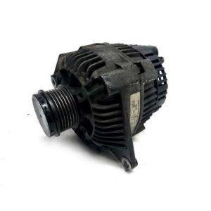 alternator-renault-megane-i-1995-2002-8200064685