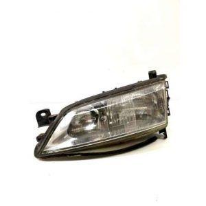 lampa-przod-opel-vectra-b-1995-2002-